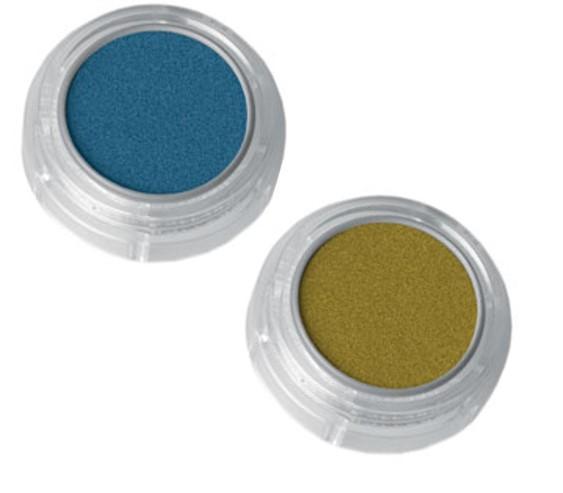GRIMAS Water Make-up Metallic Refill 0.08oz