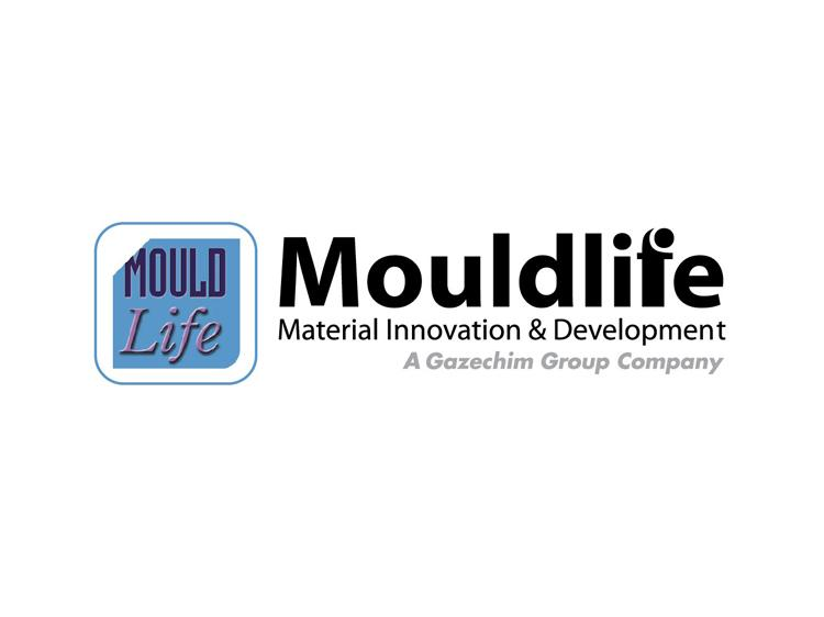 MOULDLIFE - Best material for best prosthetics