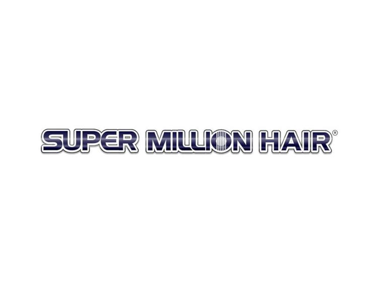 SUPER MILLION HAIR - Mehr Haardichte
