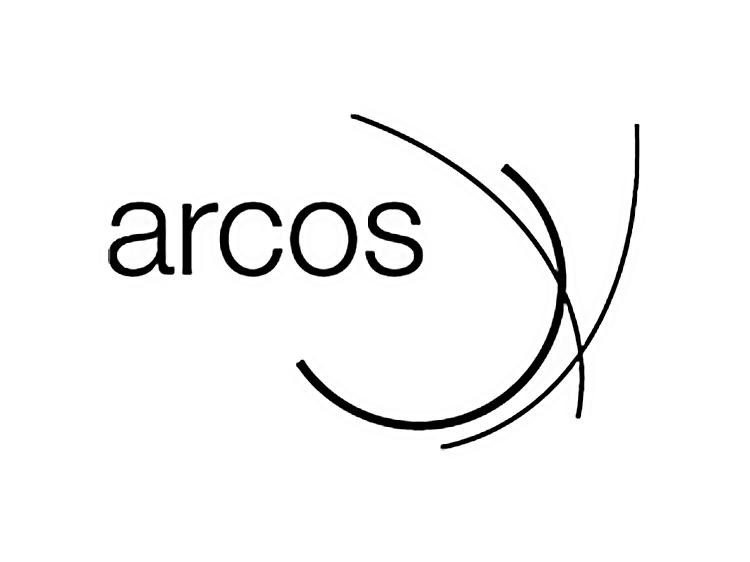 ARCOS - Expert in toupees