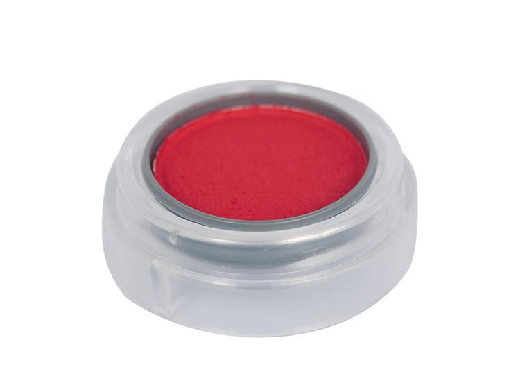GRIMAS Eyeshadow/Rouge Refill 0.07oz