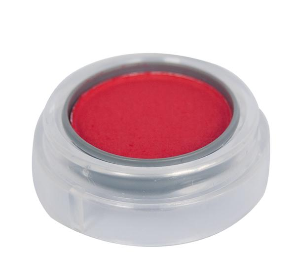 GRIMAS Eyeshadow/Rouge Pearl Refill 0.08oz