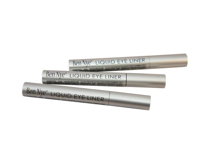 BEN NYE Liquid Eye Liner