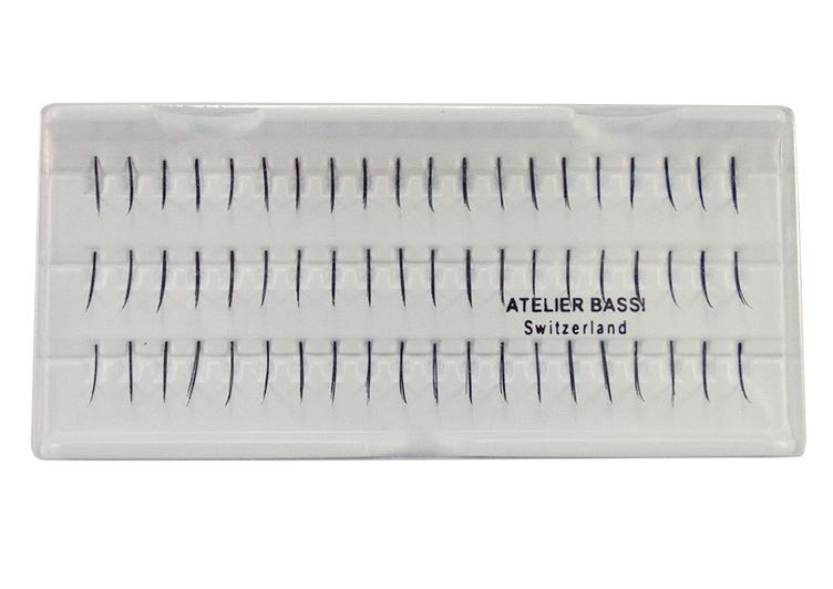 ATB Single Eyelashes, Bundle