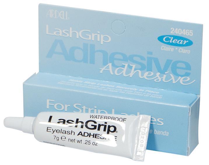 Ardell Lashgrip Eyelashes Adhesive 4038 Eyelashes Make Up