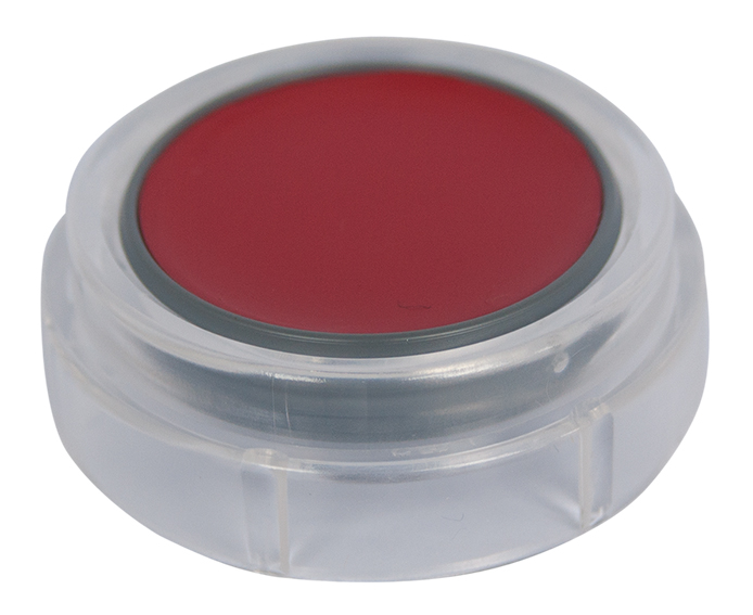GRIMAS Lipcolor Refill 2.5ml