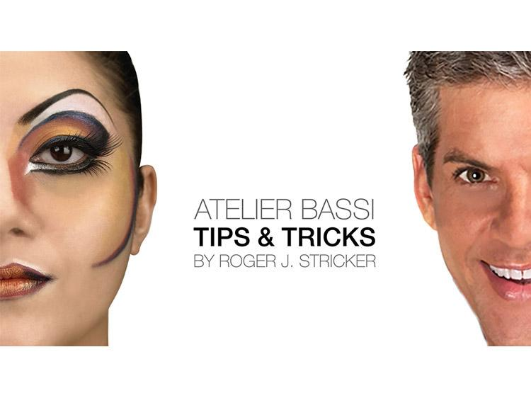 Launch of Atelier Bassi Tips & Tricks