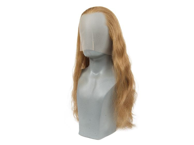Wigs, Hair, Prosthetics & Make-up Supply