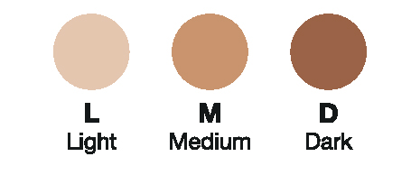 MEHRON Touch Up Anti-Shine Matte Finish - 1