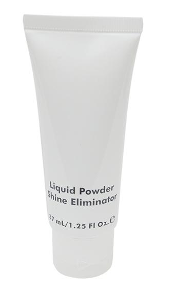 DINAIR Liquid Powder