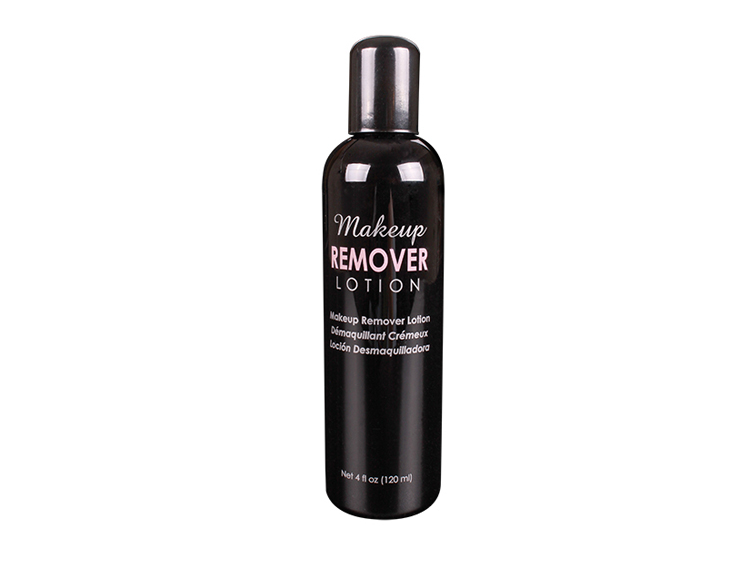 MEHRON Make-up Remover Lotion