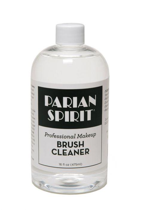 Parian Spirit Bottle