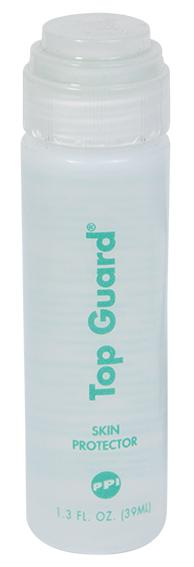 PPI Top Guard Skin Protector