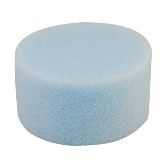 GRIMAS Make-up Sponge round