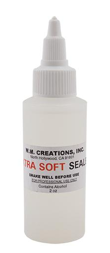 WM Sealer Extra Soft