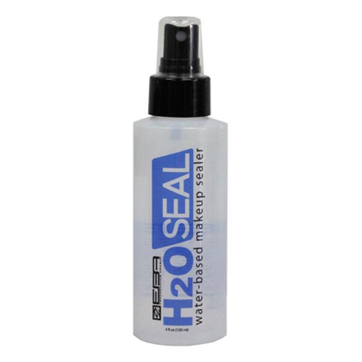 EBA H2O Water-based Make-up Sealer4oz (120ml)