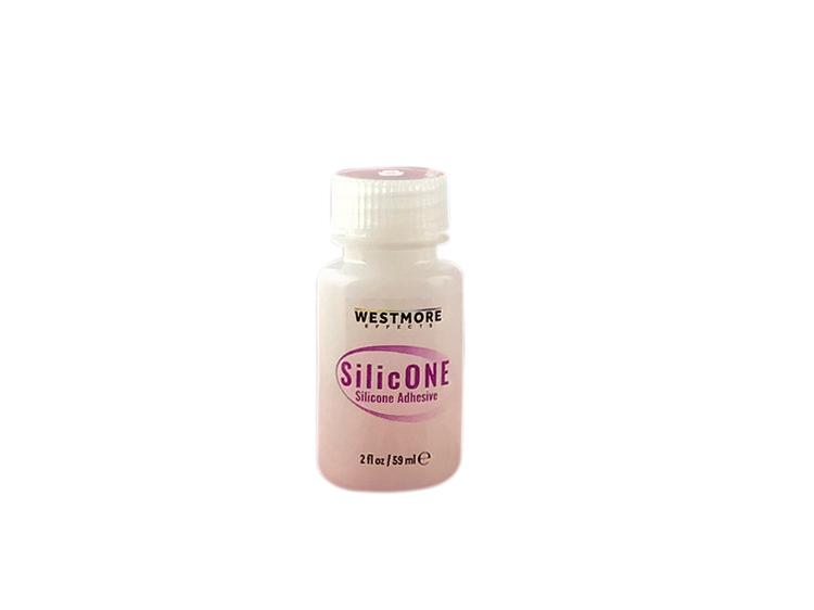 SilicONE Adhesive
