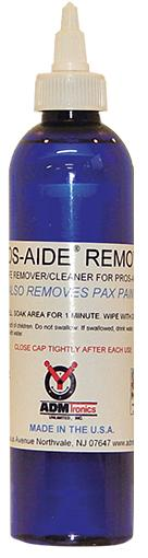 Pros-Aide Remover