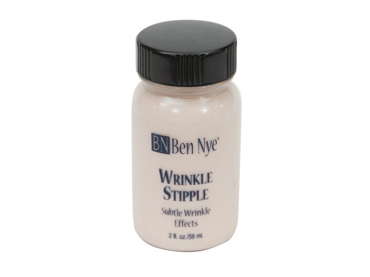 BEN NYE Wrinkle Stipple