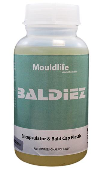 MOULDLIFE Baldiez 17oz (500g)