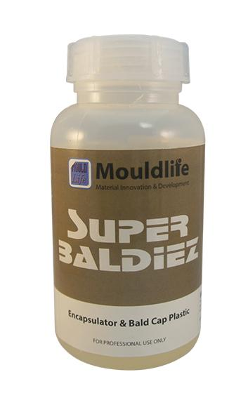 MOULDLIFE Super Baldiez