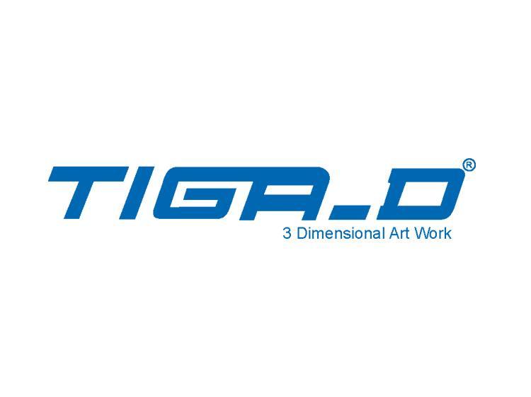 TIGA-D - Experts in Special Effects
