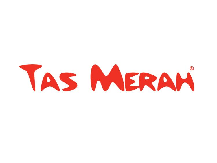 TAS MERAH - Bags for Professionals