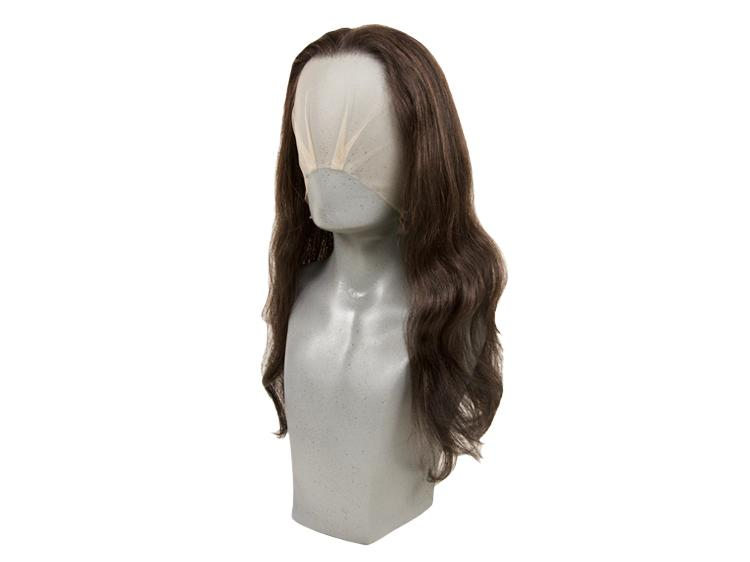 ATB BROADWAY Theatre Wig
