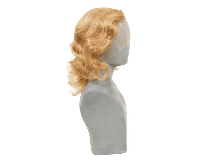 ATB BROADWAY Theatre Wig - 0
