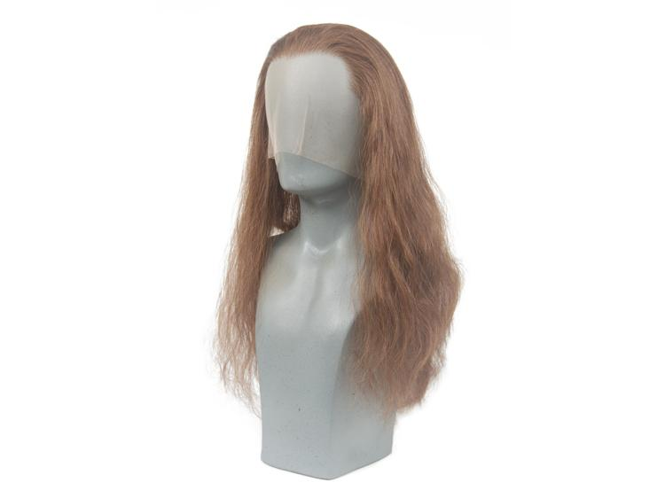 Theatre Wigs in Human Hair   Wigs & Hair