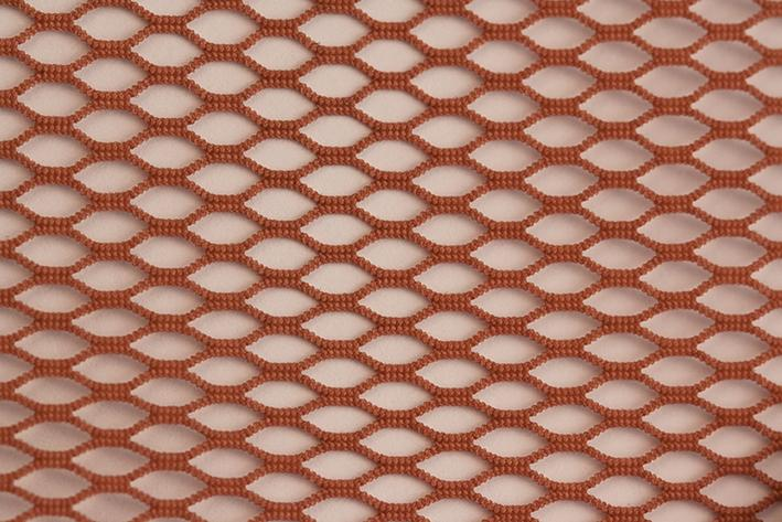 ATB Lace Hole Net 0.4 38inch (Stretch)