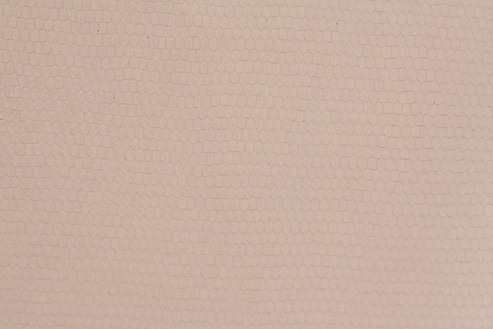 ATB Coated Frontlace #84055, Silk Coating