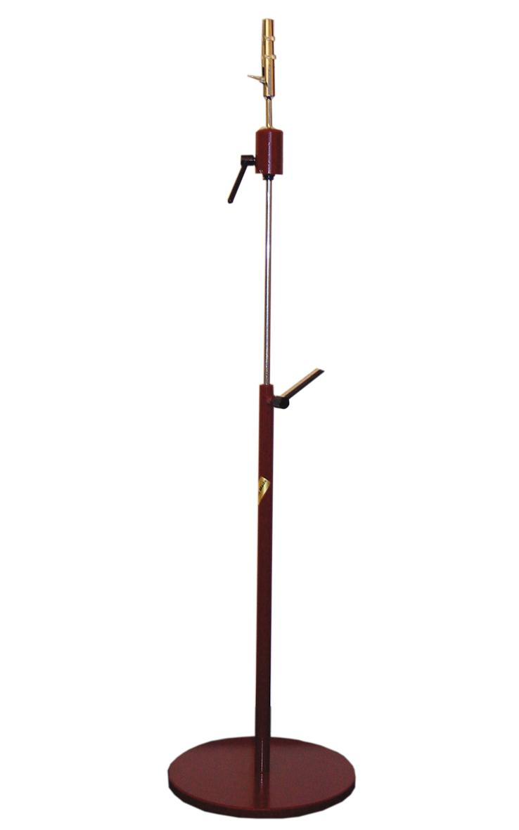 ATB Floor Wig Stand Heavy Duty