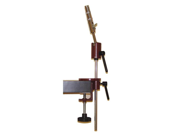 ATB Table Wig Stand