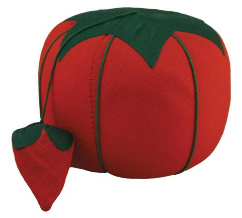 Dritz Large Tomato Pin Cushion