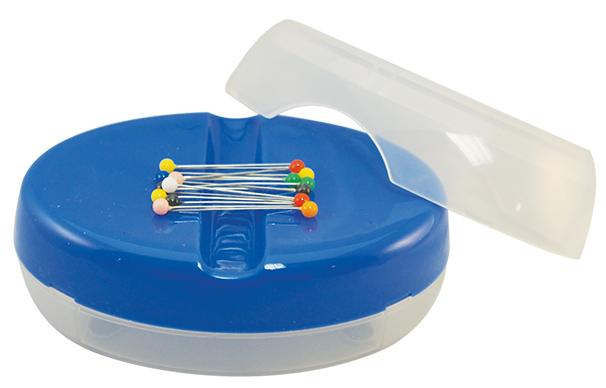 Dritz Ultimate Pin Caddy