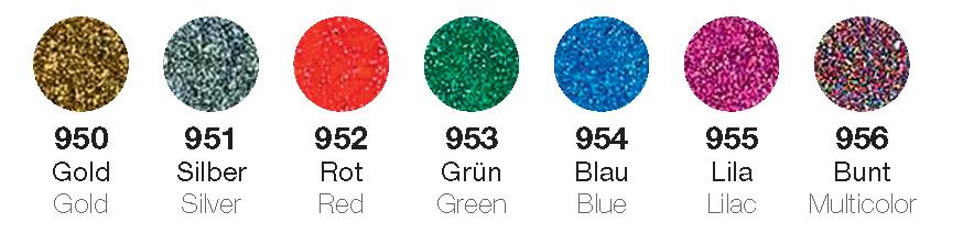 TOUFAR Color Haarspray (4055) | Haareffekte | Material & Werkzeug ...