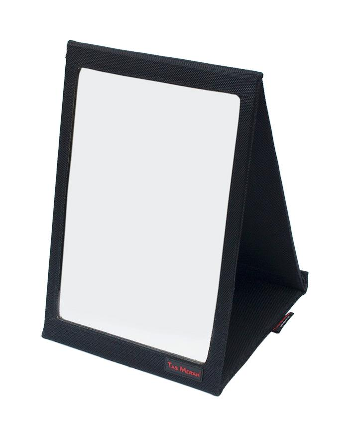 TM Foldable Mirror for TM-1-10