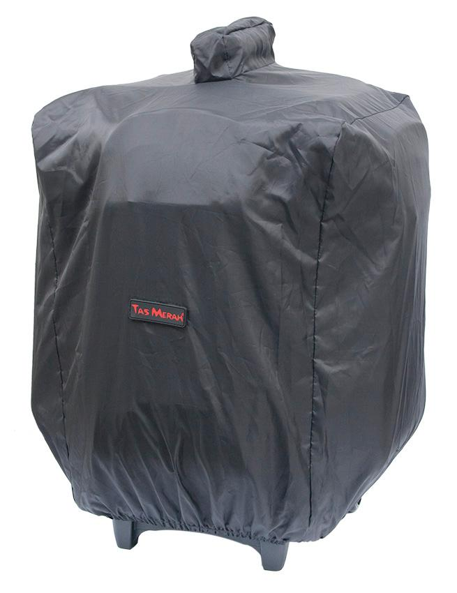 TM Rain Coat for TM-1-10
