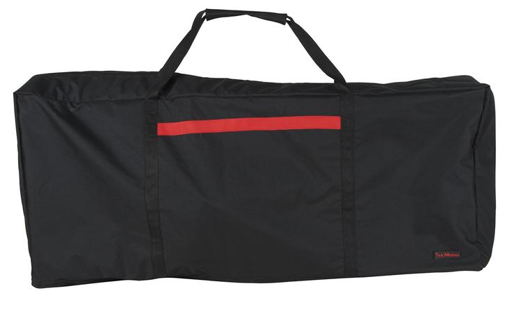 TM Carrying Bag To Make-up Chair TM-11-3