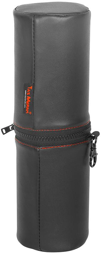 TM Cylinder Bag For Brushes And Tools (Large)