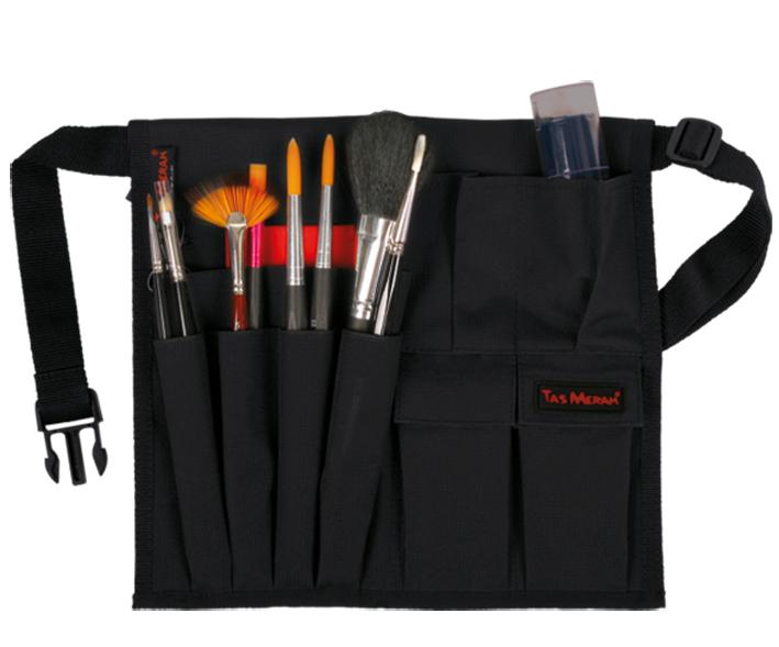 TM Make-up Tool Apron (Small)