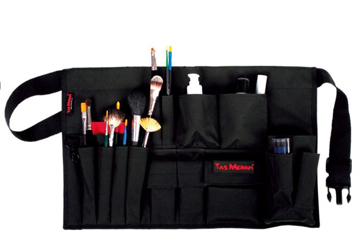 TM Make-up Tool Apron (Medium)