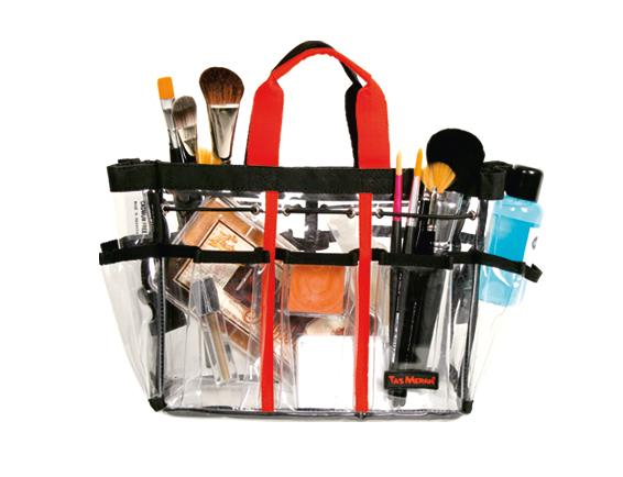 TM Make-up Tool Bag (Small)