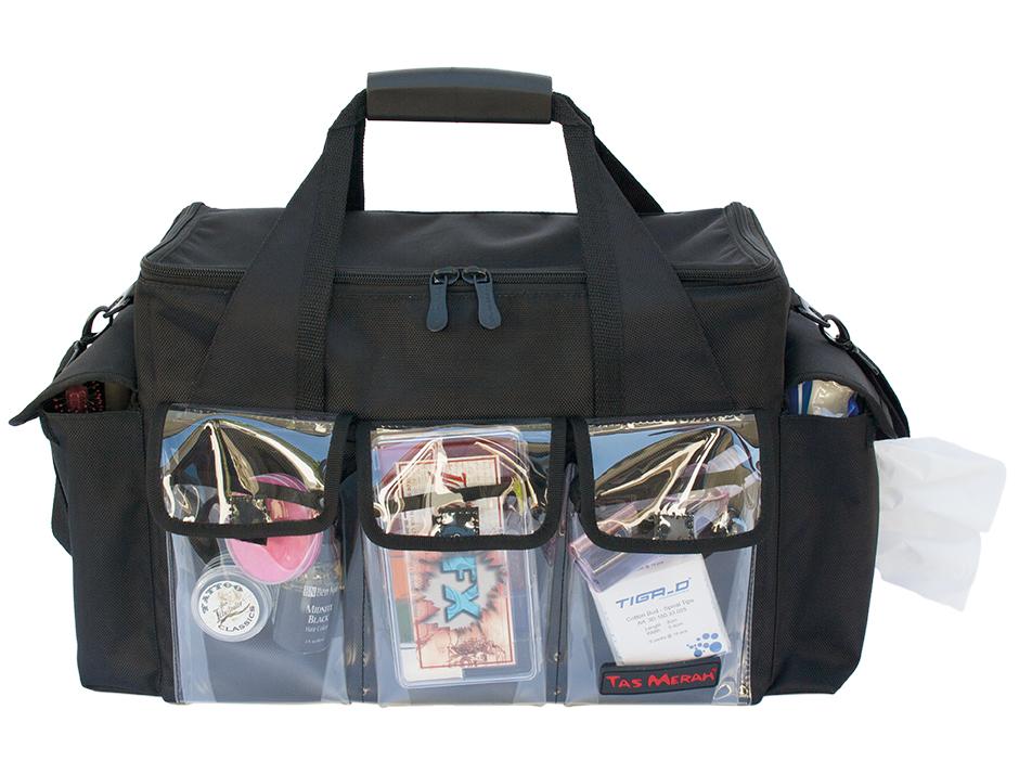 TM Multi-Set Bag ...