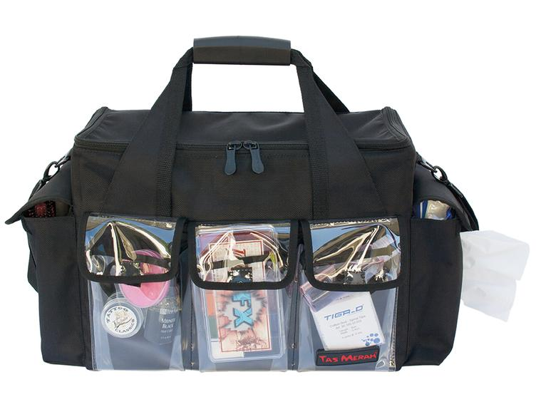 TM Multi-Set Tasche
