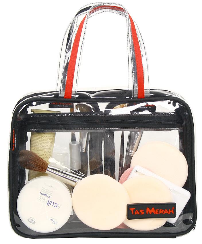 TM Make-up-Organizer (Klein)