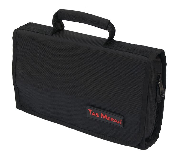 TM Faltbarer Make-up Organizer