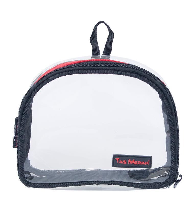 TM Half Round Bag for TM-1-10