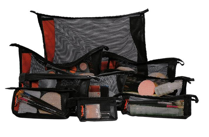 TM Multi Purpose Net Bag